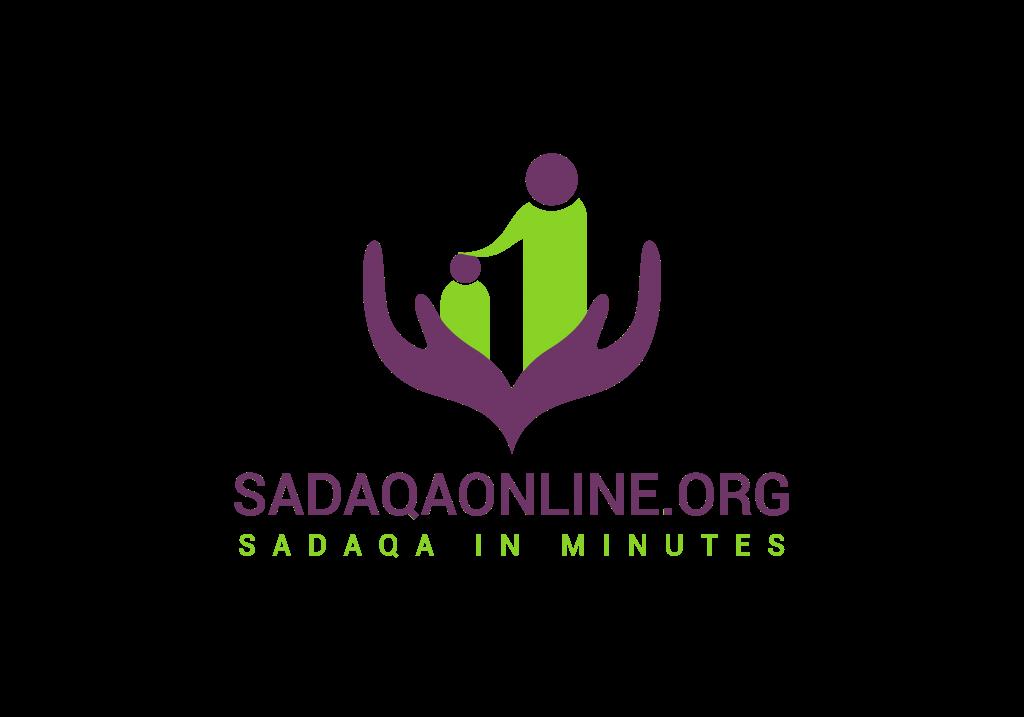 SADAQAONLINE_Final-01-1024x717