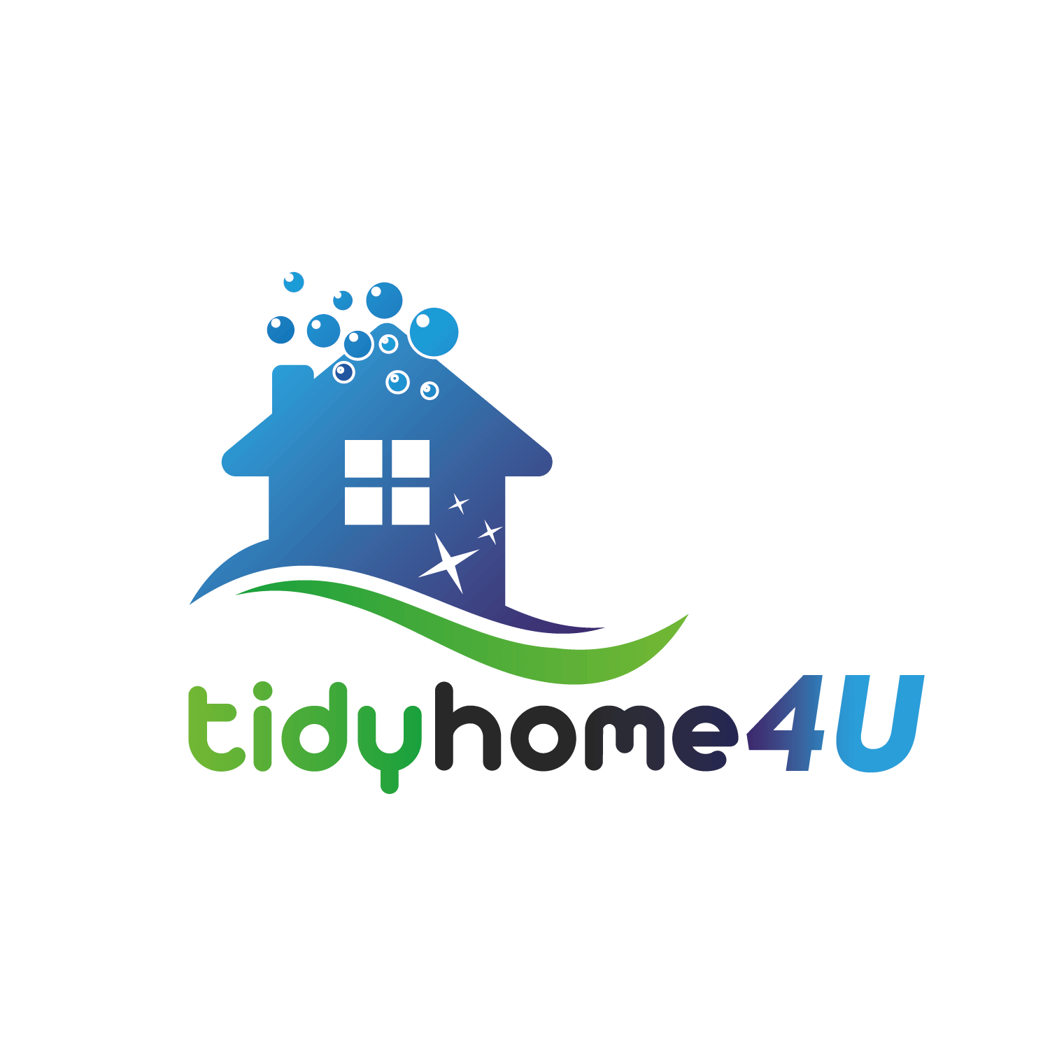 tidhome logo PNG-01