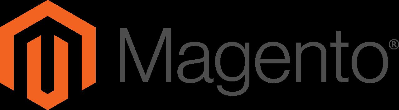 Best Web Design Company In London, UK